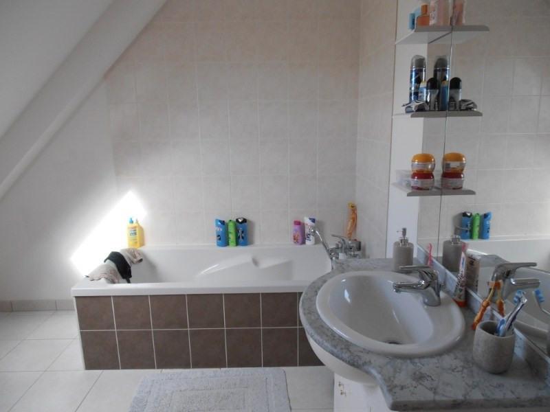 Location maison / villa Cornille 650€ CC - Photo 6
