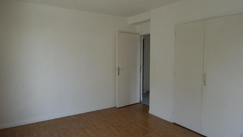 Location appartement Grenoble 899€ CC - Photo 5