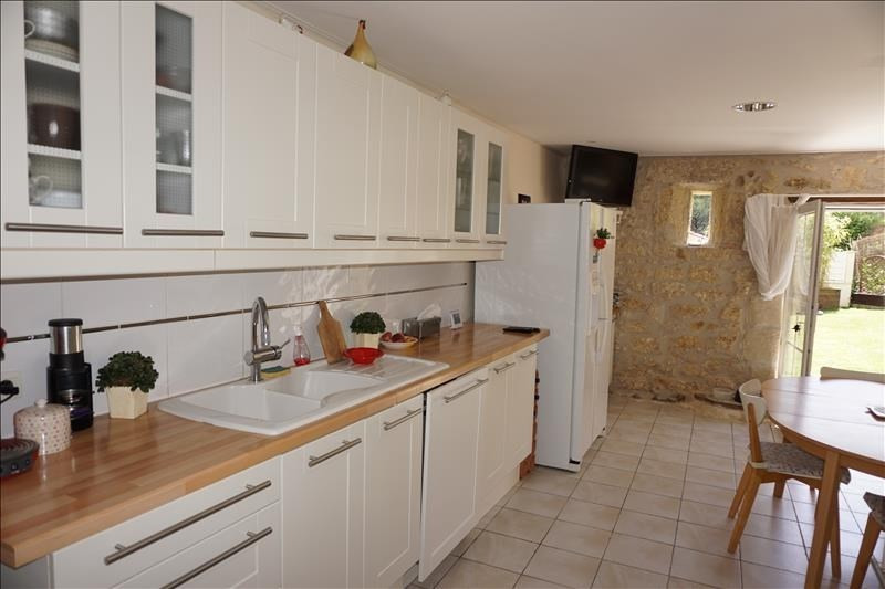 Vente maison / villa Libourne 449 000€ - Photo 7