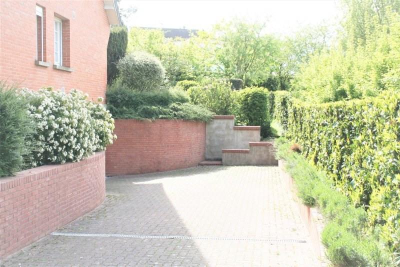 Vente maison / villa Longuenesse 262500€ - Photo 8