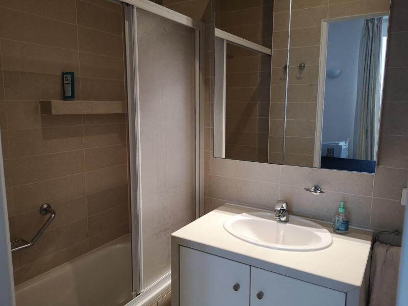 Location appartement Paris 1er 4800€ CC - Photo 12