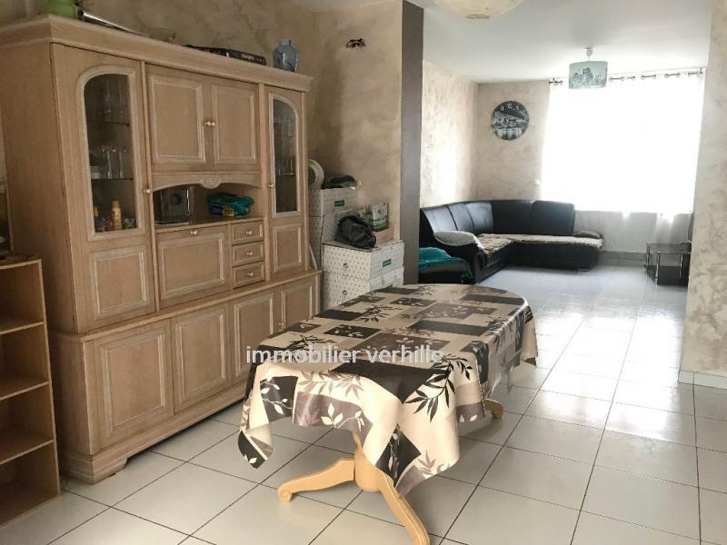 Vente maison / villa Laventie 182000€ - Photo 3