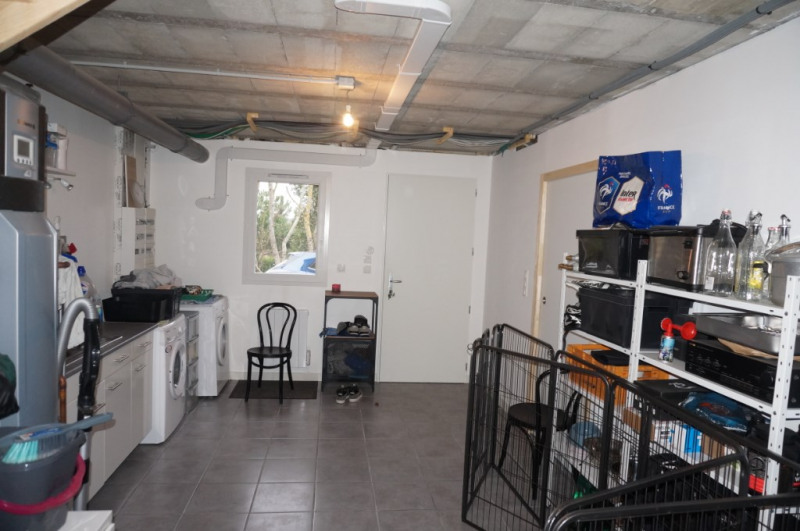Sale house / villa Eyzin pinet 235000€ - Picture 11