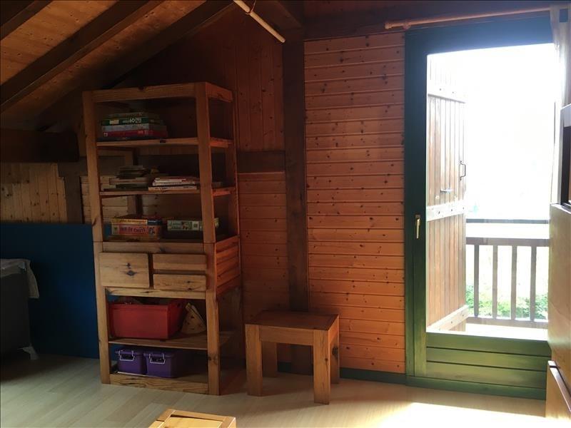 Vente maison / villa Taninges 450000€ - Photo 6