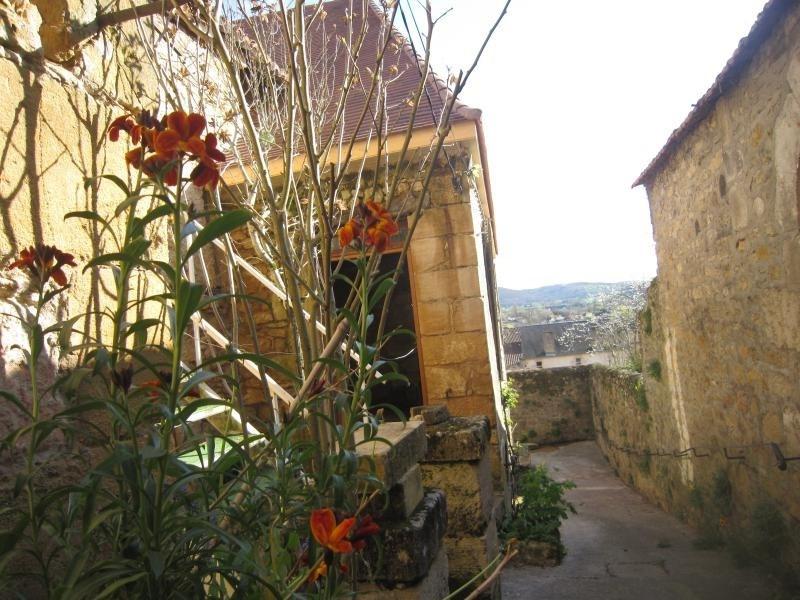 Sale house / villa St cyprien 75600€ - Picture 3