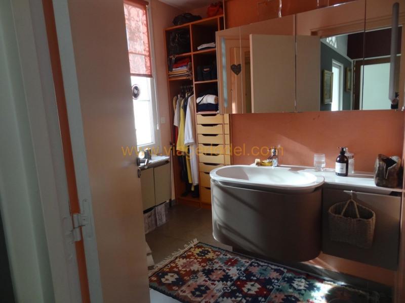 Vitalicio  casa Perpignan 65000€ - Fotografía 6