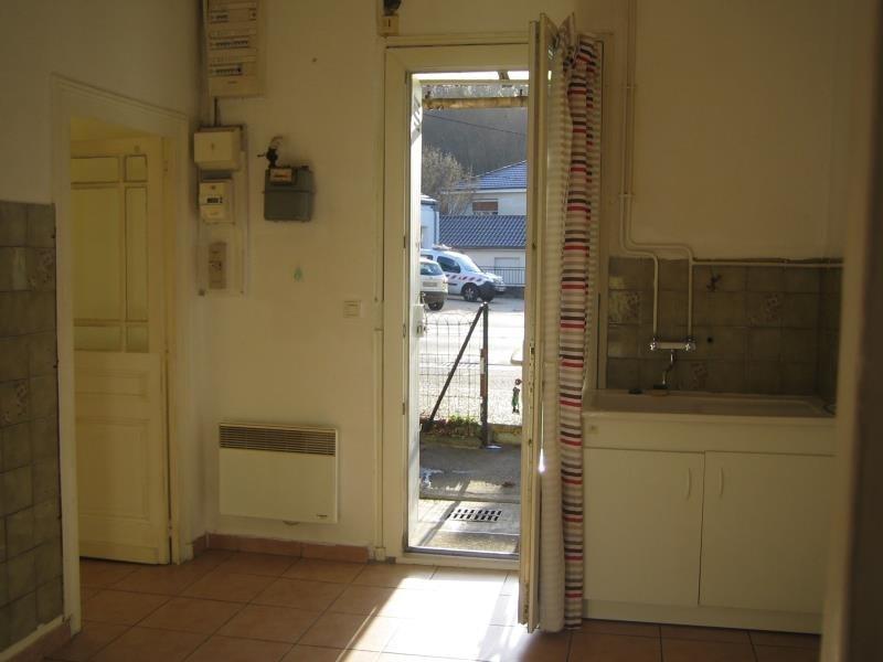 Location appartement Perigueux 415€ CC - Photo 4