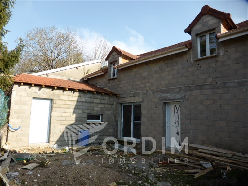 Vente maison / villa Cosne cours sur loire 67000€ - Photo 2
