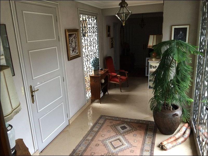 Sale house / villa Juvisy sur orge 500000€ - Picture 4