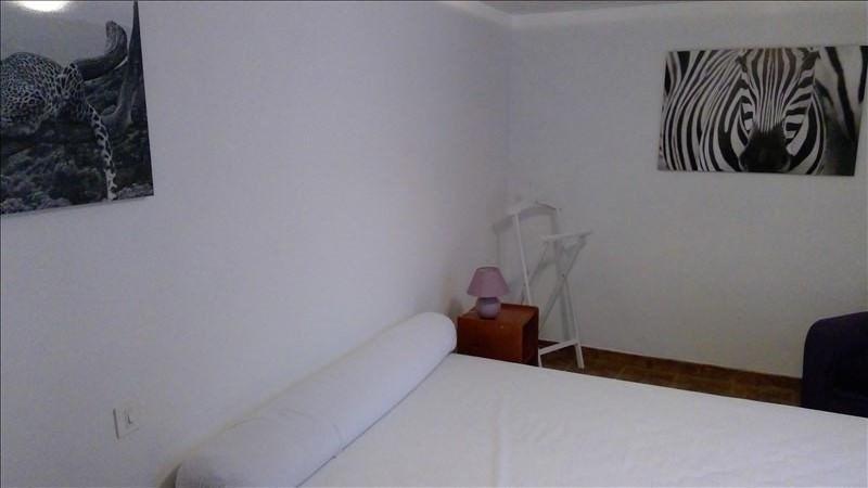 Rental apartment Mauleon licharre 360€ CC - Picture 5