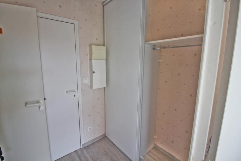 Sale apartment Abbeville 87 000€ - Picture 6