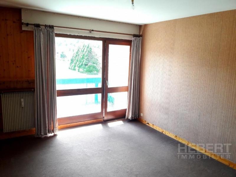 Verkauf wohnung Sallanches 129000€ - Fotografie 5