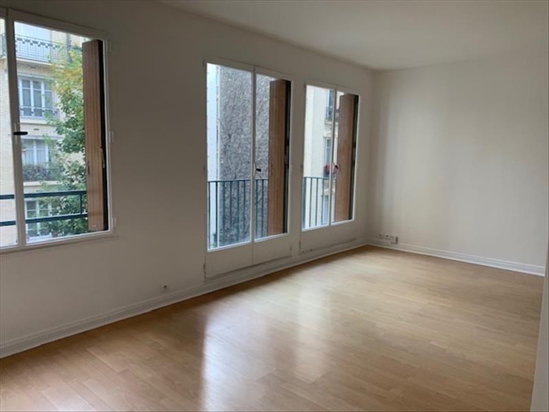 Location appartement Paris 12ème 1695€ CC - Photo 3