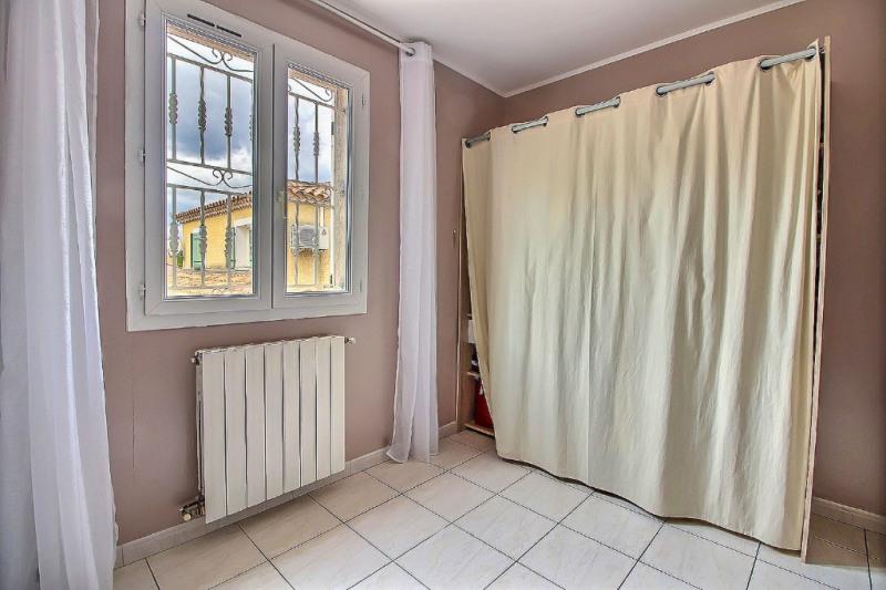 Vente maison / villa Nimes 249000€ - Photo 11