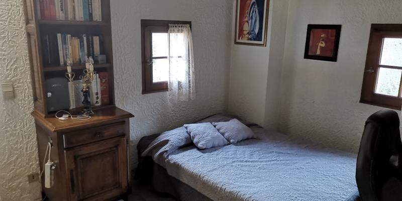 Deluxe sale house / villa Sollies toucas 560000€ - Picture 10