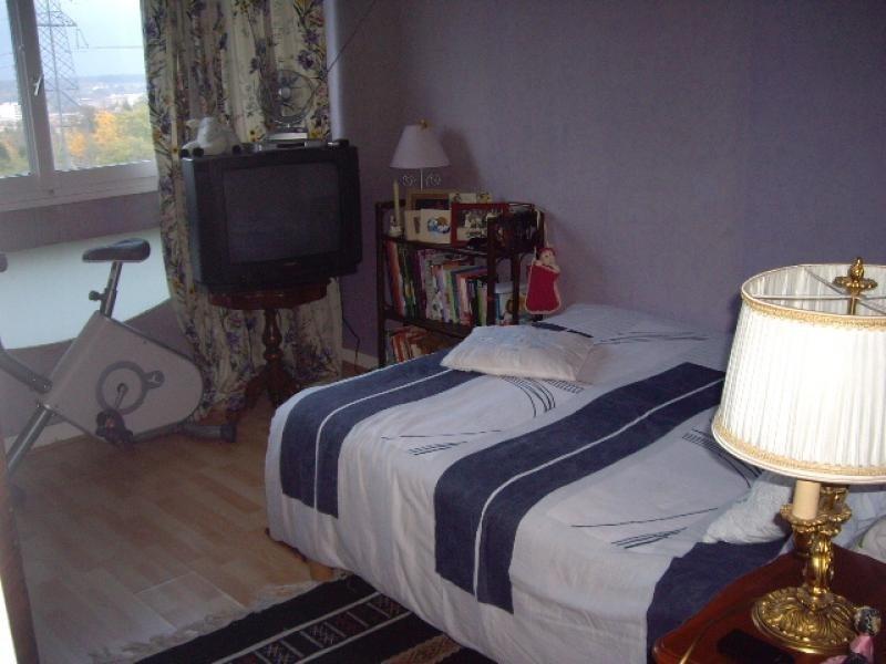 Venta  apartamento Grigny 95000€ - Fotografía 9