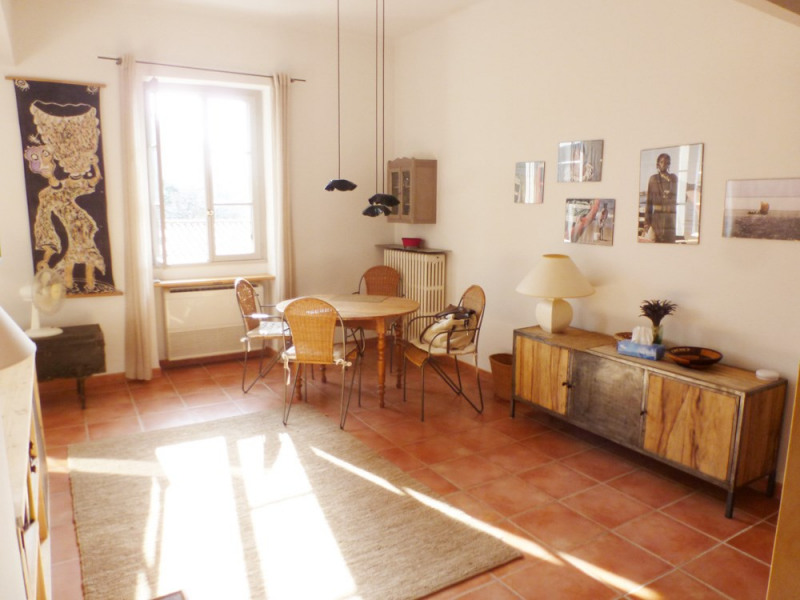 Vente appartement Avignon 310 000€ - Photo 3