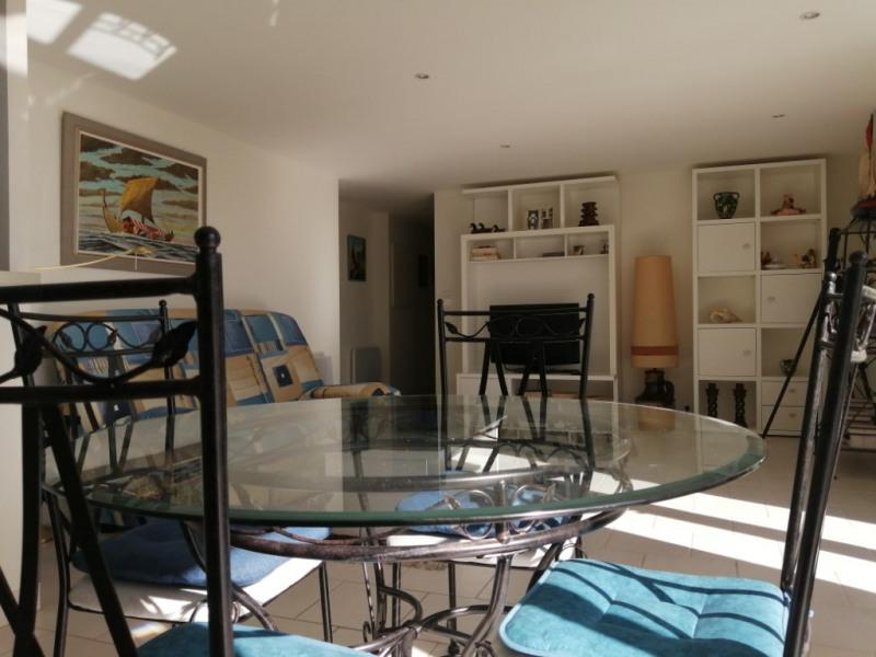 Vente appartement Royan 358700€ - Photo 4