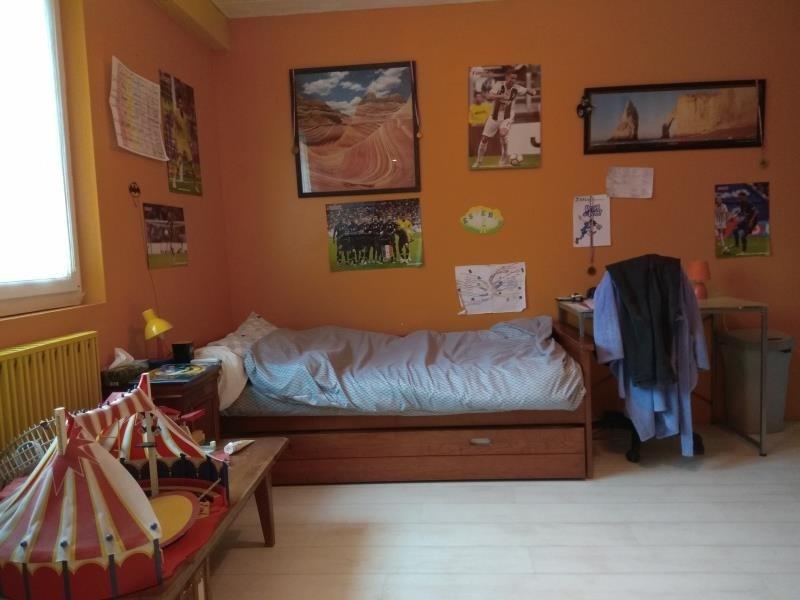 Vente maison / villa Mignaloux beauvoir 239000€ - Photo 10