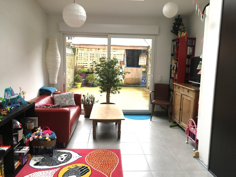 Sale house / villa Lille 228 000€ - Picture 5