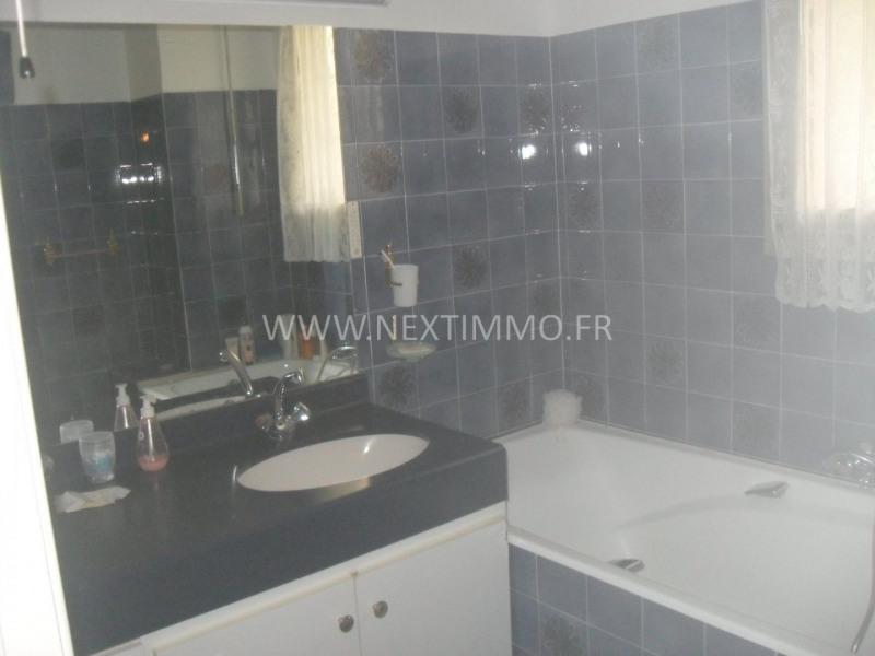 Venta  apartamento Nice 530000€ - Fotografía 15