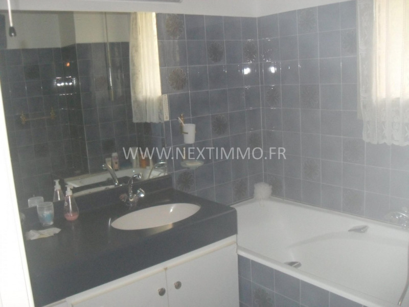 Vente appartement Nice 487000€ - Photo 15