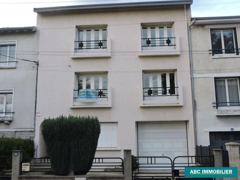Location maison / villa Limoges 800€ CC - Photo 12