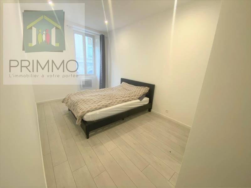 Location appartement Cavaillon 640€ CC - Photo 3