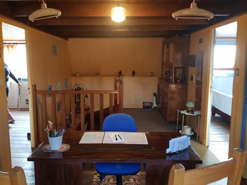 Sale house / villa Nielles les blequin 136240€ - Picture 3