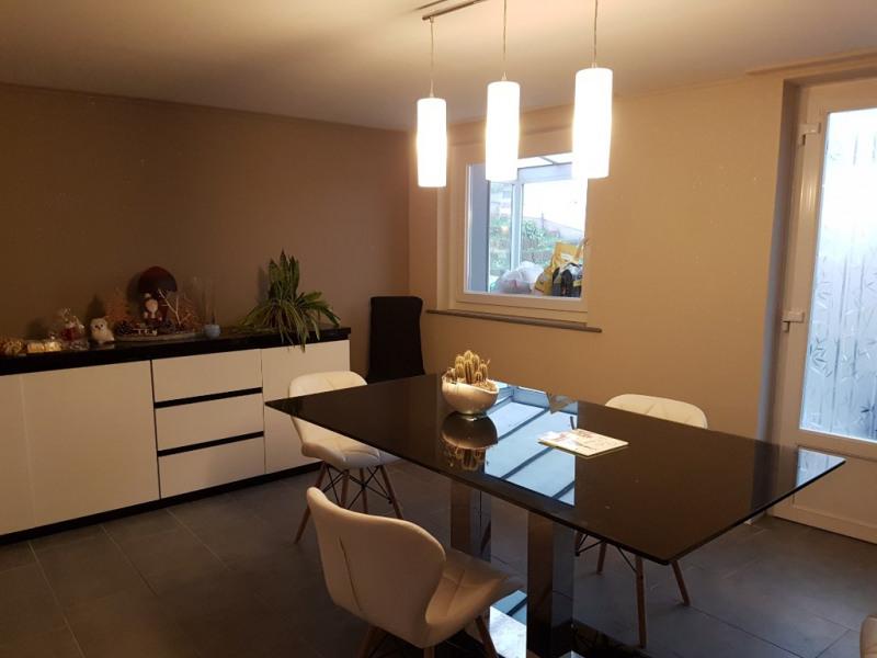 Sale house / villa Provencheres et colroy 135000€ - Picture 4