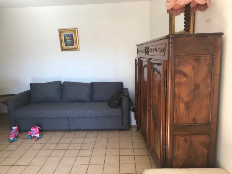 Alquiler  apartamento Grenoble 590€ CC - Fotografía 2