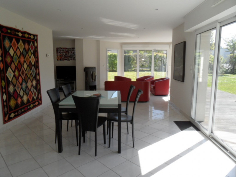 Revenda casa Locmariaquer 459970€ - Fotografia 4