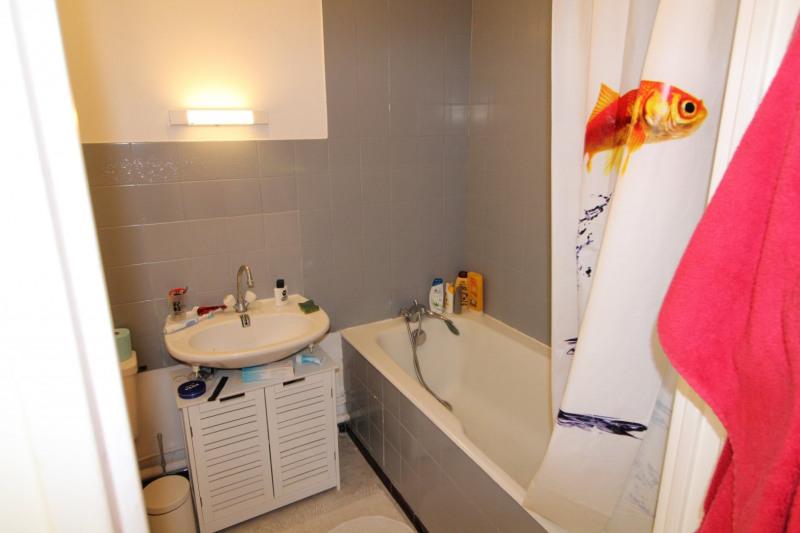 Rental apartment Maurepas 670€ CC - Picture 4