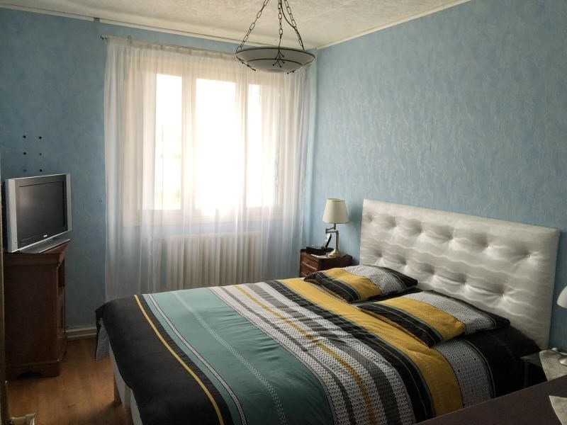 Vente maison / villa St macaire en mauges 133050€ - Photo 5