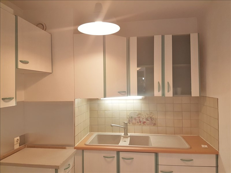 Location appartement Noisy le grand 714€ CC - Photo 3