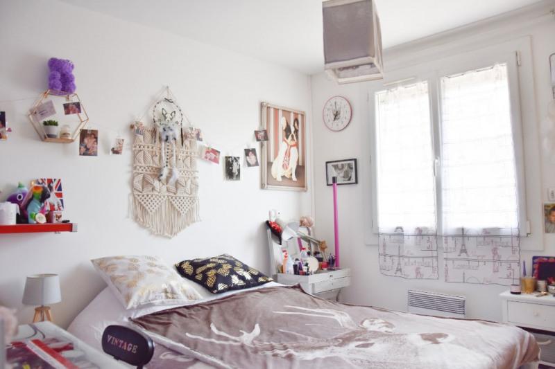 Vente maison / villa Beziers 169000€ - Photo 6