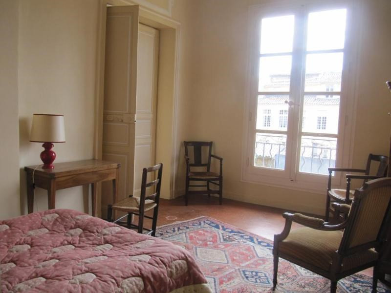 Location appartement Aix en provence 1126€ CC - Photo 4