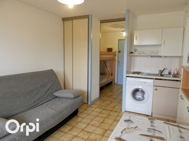 Vente appartement Saint palais sur mer 84 990€ - Photo 5