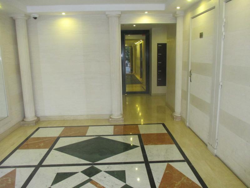 Location appartement Montrouge 1250€ CC - Photo 6