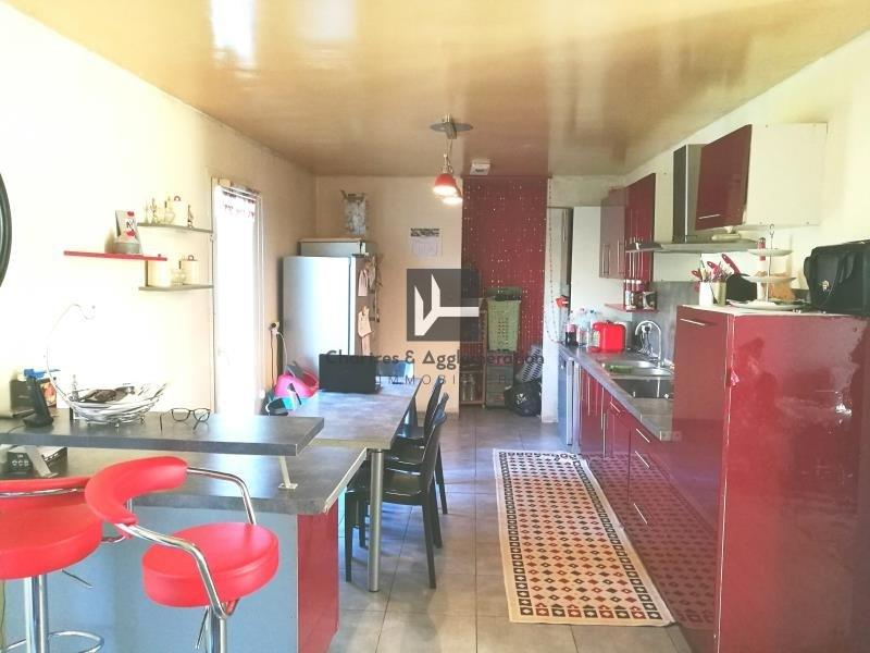 Vente maison / villa Bailleau l eveque 205500€ - Photo 2