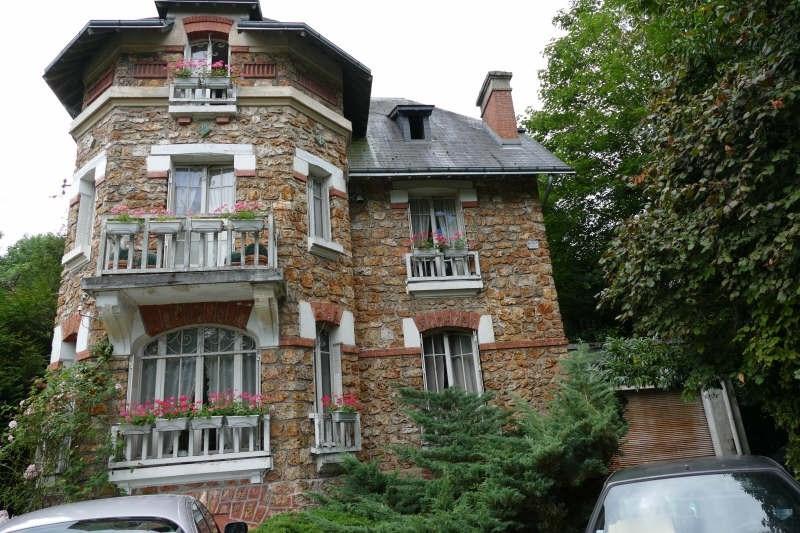 Vente de prestige maison / villa Verrieres le buisson 1100000€ - Photo 4