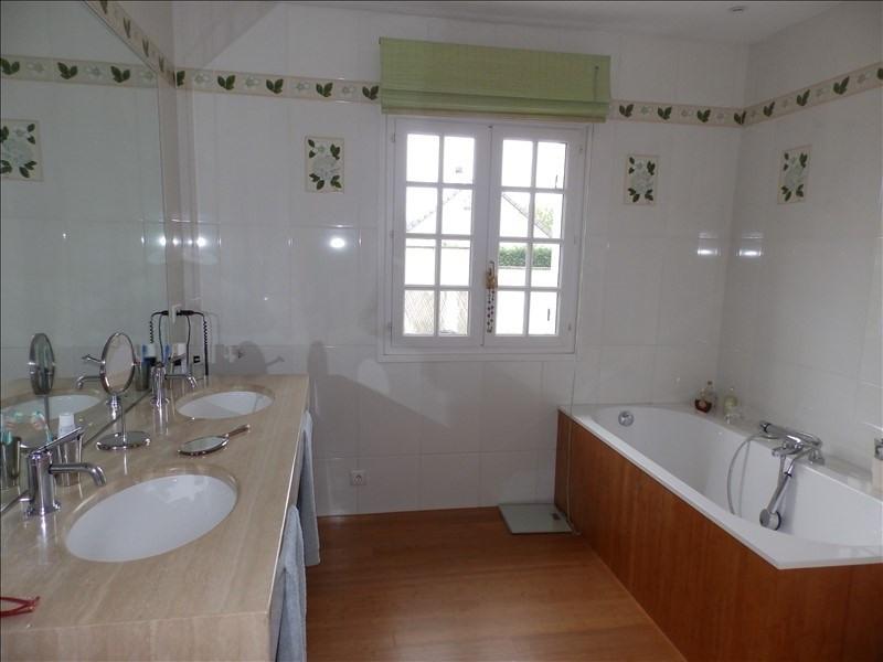 Venta  casa Bressolles 288000€ - Fotografía 10