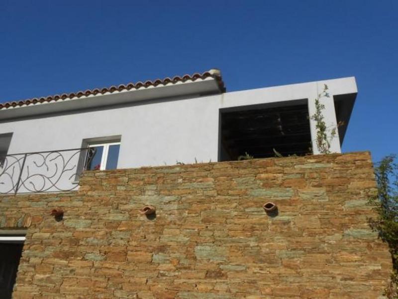 Sale house / villa Saint-florent 690000€ - Picture 6