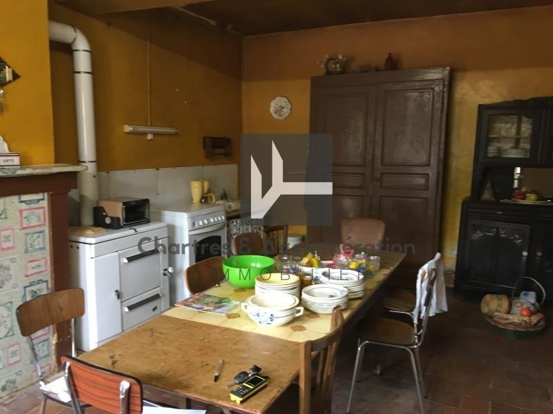 Vente maison / villa Luplante 72200€ - Photo 4