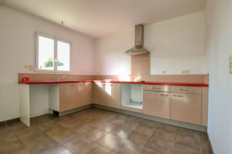 Vente maison / villa Breuillet 263800€ - Photo 4