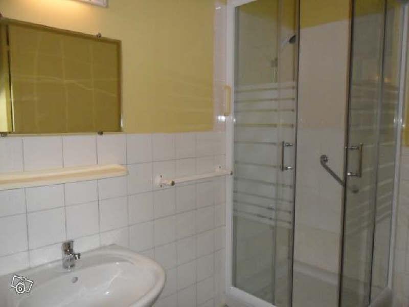 Affitto appartamento Toulon 681€ CC - Fotografia 2