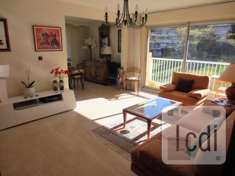 Vente appartement Montpellier 270000€ - Photo 2