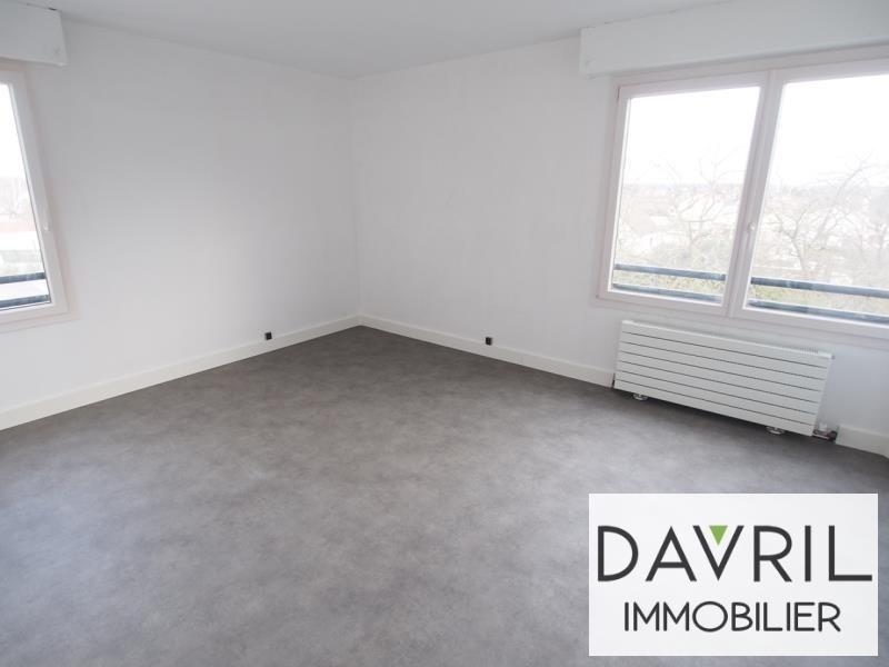 Revenda apartamento Conflans ste honorine 158000€ - Fotografia 8