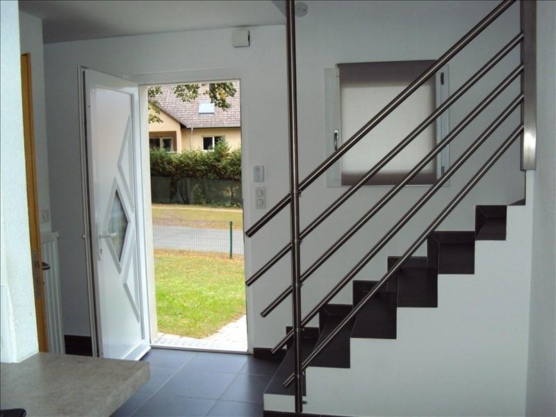 Vente maison / villa Riedisheim 330000€ - Photo 5