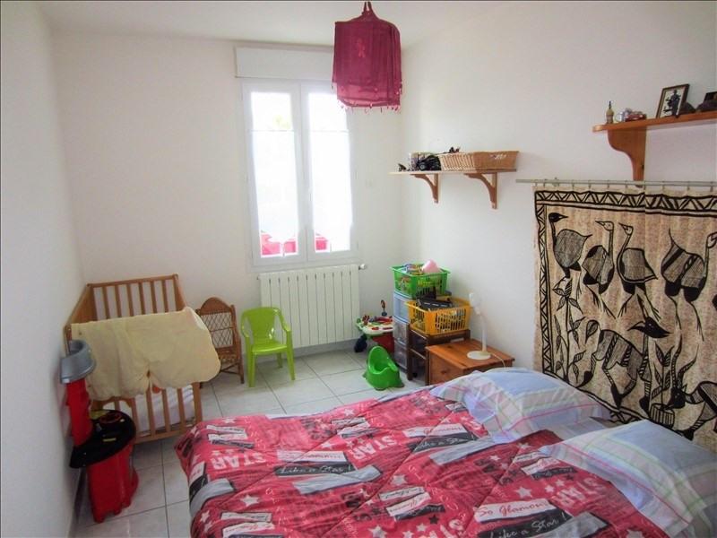 Vente maison / villa Moulins 154900€ - Photo 6